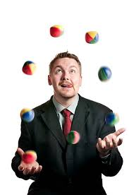 juggling3